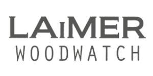 Logo Laimer Woodwatch